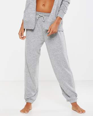 Cotton On Super Soft Lounge Pants