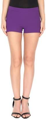 Gareth Pugh Shorts