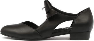 I Love Billy Estella Black-black Shoes Womens Shoes Casual Flat Shoes