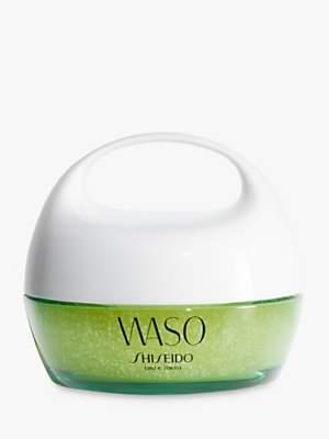 Shiseido WASO Beauty Sleep Mask, 80ml