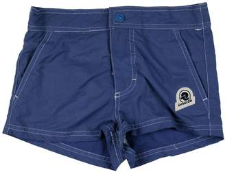Invicta Swim trunks - Item 47209999CE