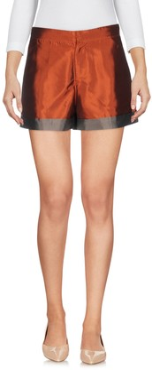 Jijil Shorts - Item 13129685LG