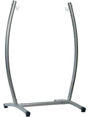 Amazonas Omega Rockstone Hanging Chair Frame, Suitable For Many Hanging Chairs