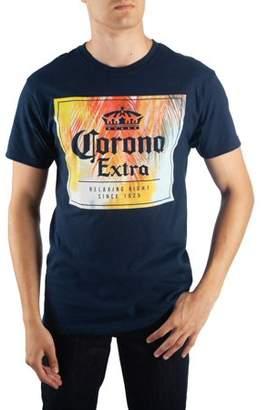 0e653e0c95f9 Food and Beverage Men's Corona Extra