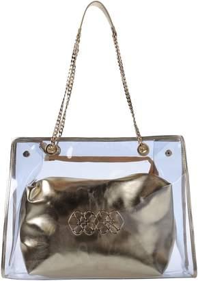 Cuplé Shoulder bags - Item 45400400