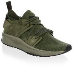 Puma Tsugi Blase Evoknit Sneakers