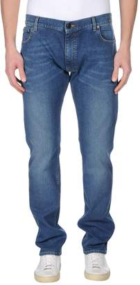Z Zegna ZZEGNA Jeans