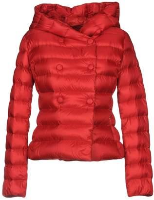 ADD jackets - Item 41822439
