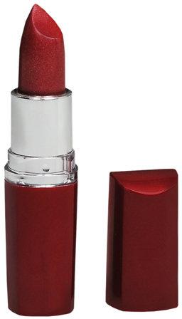 Maybelline Moisture Extreme Lipcolor SPF 15 Raspberry Rush