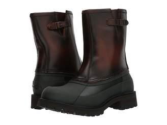 Frye Alaska Pull On Men's Pull-on Boots