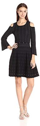 Parker Women's Blair Knit Dress