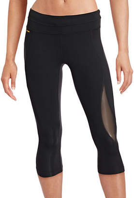 Lole Run Capri Leggings