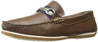 Giorgio Brutini Men's Tiller Slip-On Loafer