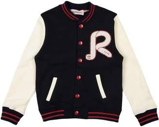 Roy Rogers ROŸ ROGER'S Sweatshirts - Item 12116091