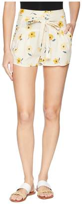 Billabong Play All Day Walkshorts Women's Shorts