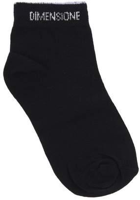 Dimensione Danza Short socks