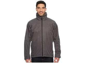 adidas Outdoor Wandertag Jacket