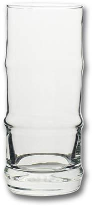 Ten Strawberry Street Bollicina Set Of Six 4.5Oz Dessert Glasses
