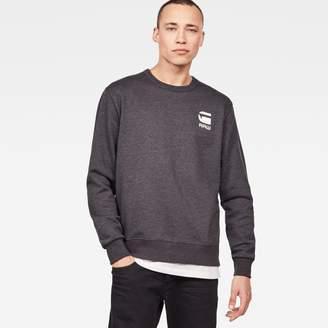 G Star Doax Sweater