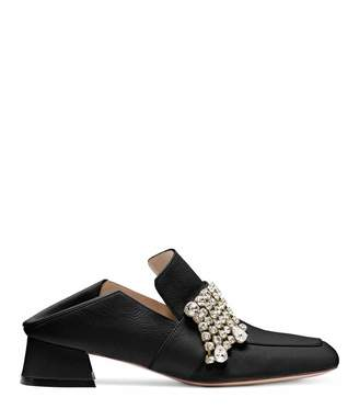 Stuart Weitzman THE IRISES LOAFER
