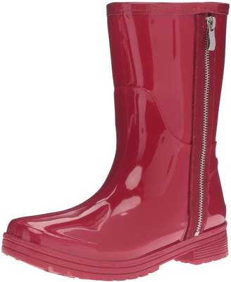 Kenneth Cole Unlisted, A Production Unlisted Women's Zip Rain Boot