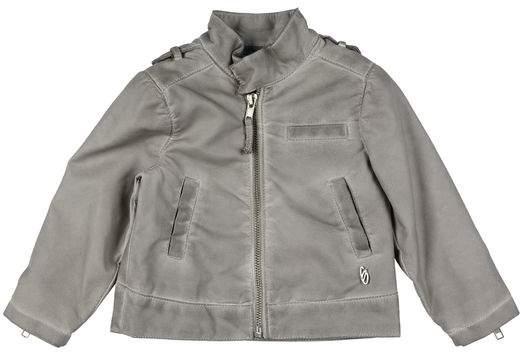 GRANT GARÇON BABY Jacket