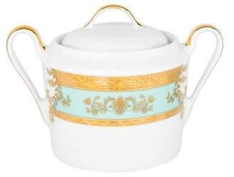 Philippe Deshoulieres Orsay Corinthe Sugar Bowl
