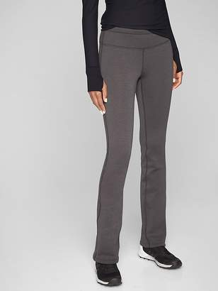 Athleta Polartec® Power Stretch® Pant