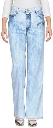 Each X Other Denim pants - Item 42662066RT