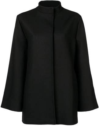 Gianluca Capannolo chimney coat