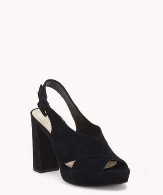 Sole Society JAVASAN Platform Sandal