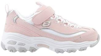 Skechers Low-tops & sneakers