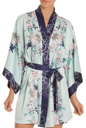 5c6b98e5f1 Jonquil Blue Women s Robes - ShopStyle
