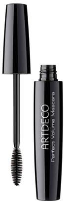 Artdeco Perfect Volume Mascara