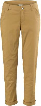Exofficio Sol Cool Costera Ankle Pant - Women's