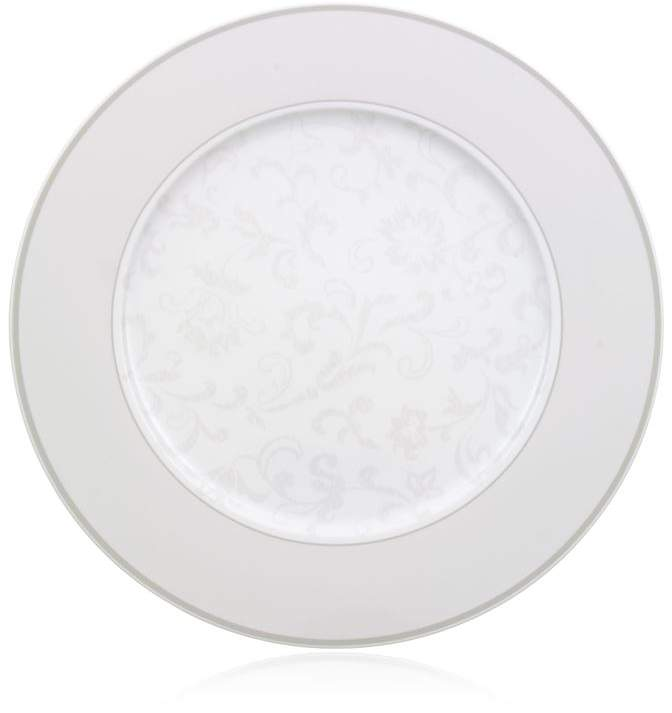 Gray Pearl Buffet Plate (30cm)