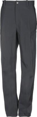 Nike Ski Pants - Item 13143126PU