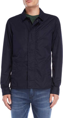 Scotch & Soda Night Lightweight Jacket