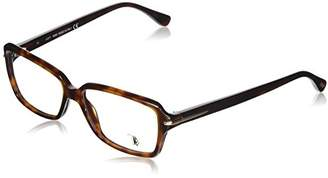 Tod's Unisex Eyewear