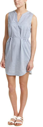 DREW Nikki Shirtdress