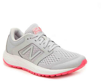New Balance 520 ComfortRide Lightweight Running Shoe - Women's