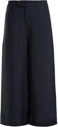 Raey Wide-leg trousers
