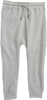 SUPERISM Jude Thermal Jogger Pants