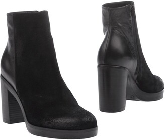JFK Ankle boots - Item 11239695AO