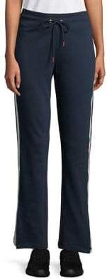 Tommy Hilfiger Side Stripe Colorblock Tearaway Pants