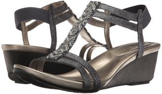 Bandolino - Hippo Women's Shoes $69 thestylecure.com