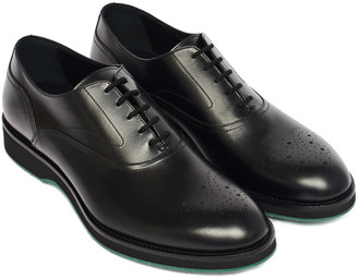 Harry's of London David Leather Oxford