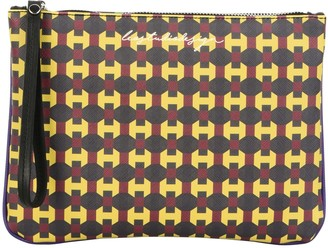 LEO STUDIO DESIGN Handbags - Item 45368078DE