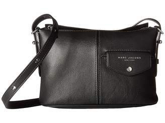 Marc Jacobs Side Sling