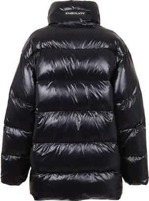 12e874f7b Puffer Jackets - ShopStyle